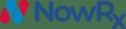 NowRx-Logo-600px-2
